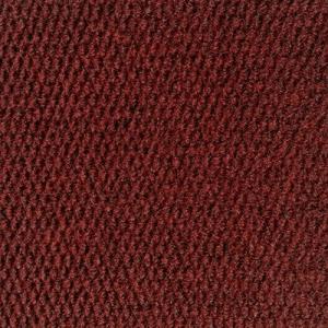 Carpete Plain