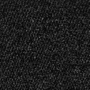 Placa Carpete
