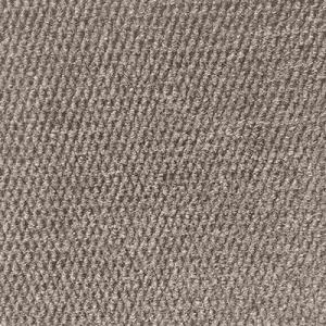 Carpete em Placa Plain